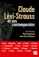 Claude lévi-strauss et ses contemporains