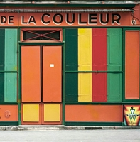 Marchands de couleurs