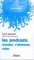 Franck Dumesnil - Les podcasts