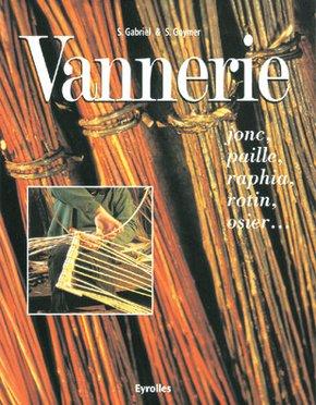 Florent Gabriel, Sally Goymer- Vannerie
