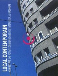 Local.Contemporain