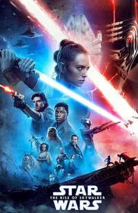 Star wars - l'ascension de skywalker