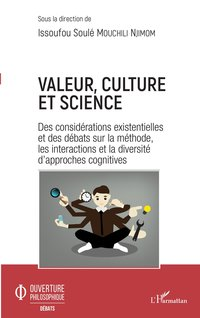 Valeur, culture et science
