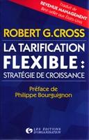 R.-G. Cross - Tarification flexible