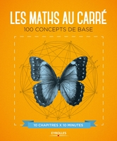 M.Freiberger, R.Thomas - Les maths au carré