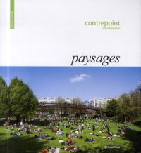 Contrepoint - Paysages