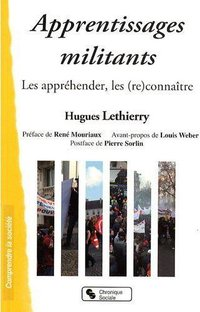 Apprentissages militants