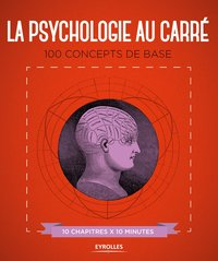 La psychologie au carré