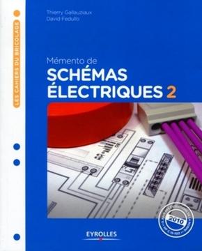 D.Fedullo, T.Gallauziaux- Mémento de schémas électriques