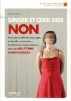 S.Famery - Savoir et oser dire non