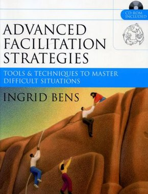 Advanced Facilitation Strategies