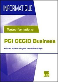 PGI CEGID Business