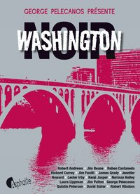 Washington noir