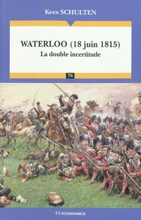 Waterloo (18 juin 1815)