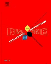 Real-Time Collision Detection