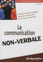La communication non verbale