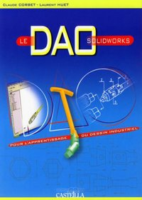 DAO solidworks