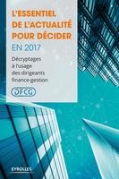 P.-Y.Bing, DFCG - L'essentiel de l'actualité pour décider en 2017