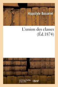 L'union des classes