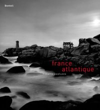 France Atlantique
