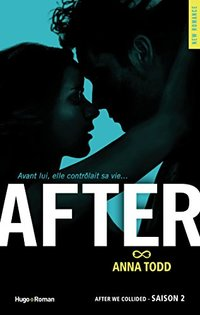 After Saison 2 - After we collided