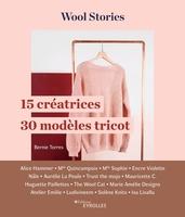 B.Torres - Wool stories