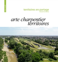 Territoires en partage - Shared Territories
