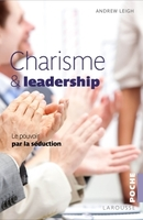 Charisme et leadership