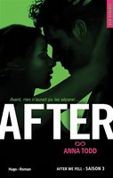 After - Saison 3 - After we fell