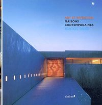 Art et invention - Maisons contemporaines