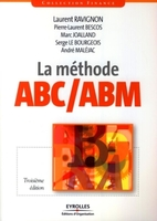 La méthode abc/abm