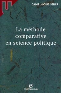 La méthode comparative en science politique