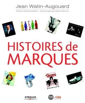 Histoire du droit. 2ème édition - Jean Bart