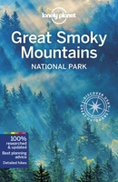 Great smoky mountains national park (édition 2019)
