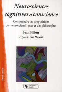 Neurosciences cognitives et conscience