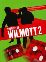 The Best of Wilmott 2