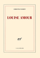 Louise Amour