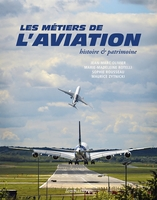 Les métiers de l'aviation
