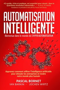 Automatisation intelligente