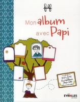 Filf - Mon album avec papi