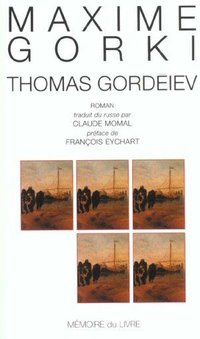 Thomas gordeiev