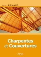 Henri Renaud - Charpentes et couvertures