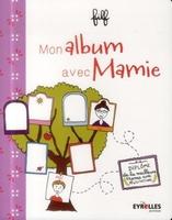 Filf - Mon album avec mamie
