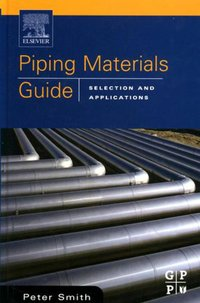 Piping Materials Guide