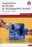 L'application territoriale du développement durable