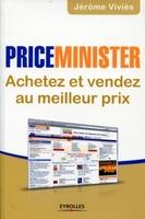 Jérôme Viviès - Priceminister