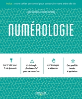 D.Durandy, L.Castells - Numérologie