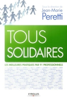J.-M.Peretti - Tous solidaires