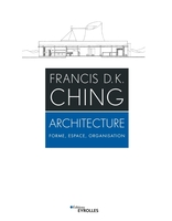 F.Ching - Architecture