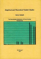 Empirical and Theroretical Numbers Studies